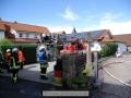 2012-06-11_brand_fahrenb_03