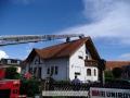 2012-06-11_brand_fahrenb_07