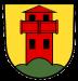 FFW Fahrenbach