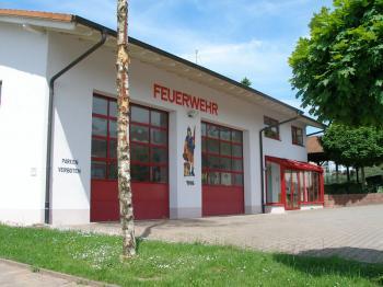 fahrenbach-geraetehaus