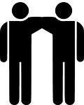 people-158018_150
