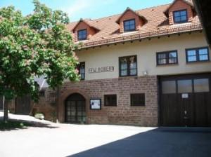robern-geraetehaus