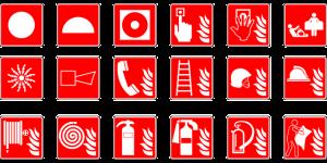 symbols-41304_640