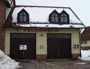 trienz-geraetehaus