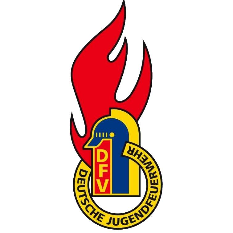 RNZ 04.04.2014 | Fahrenbach gründet Jugendfeuerwehr
